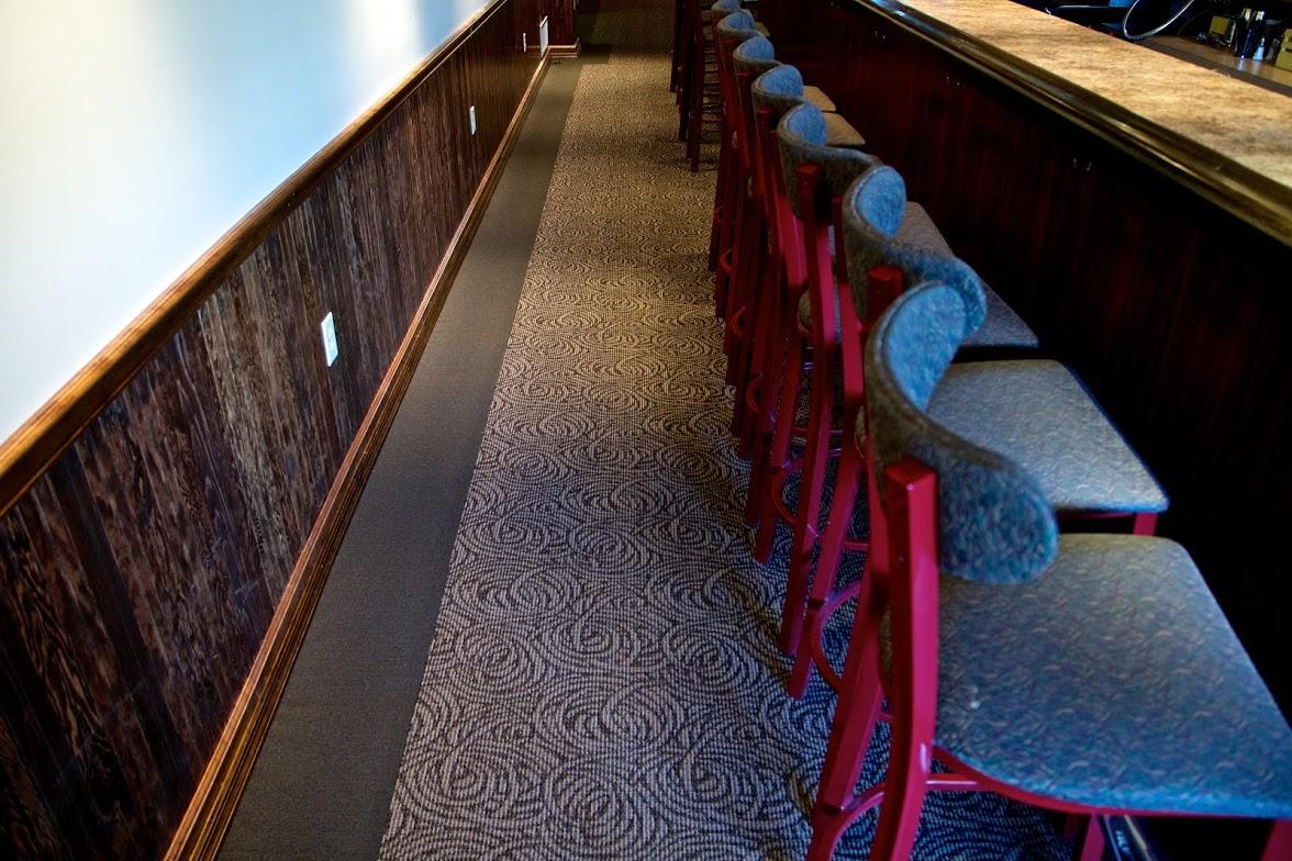 Dining | Commercial Flooring Professionals Markets