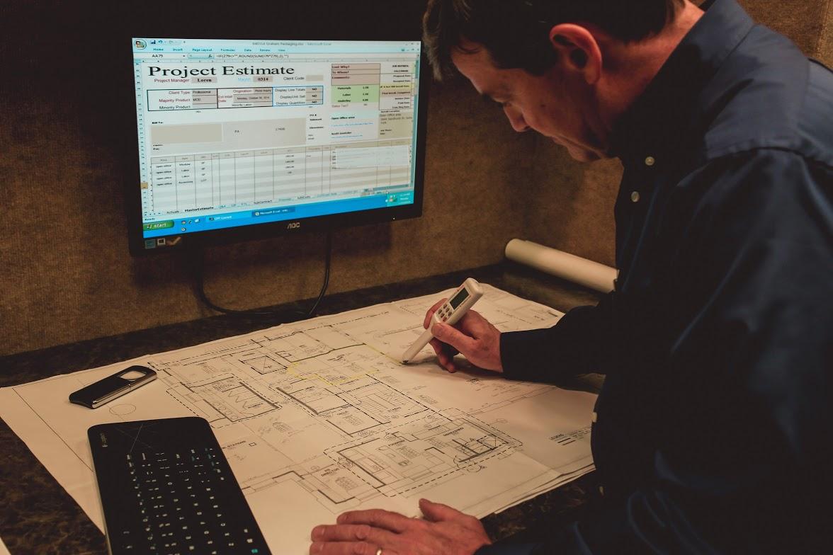 Commercial Flooring Professionals Markets