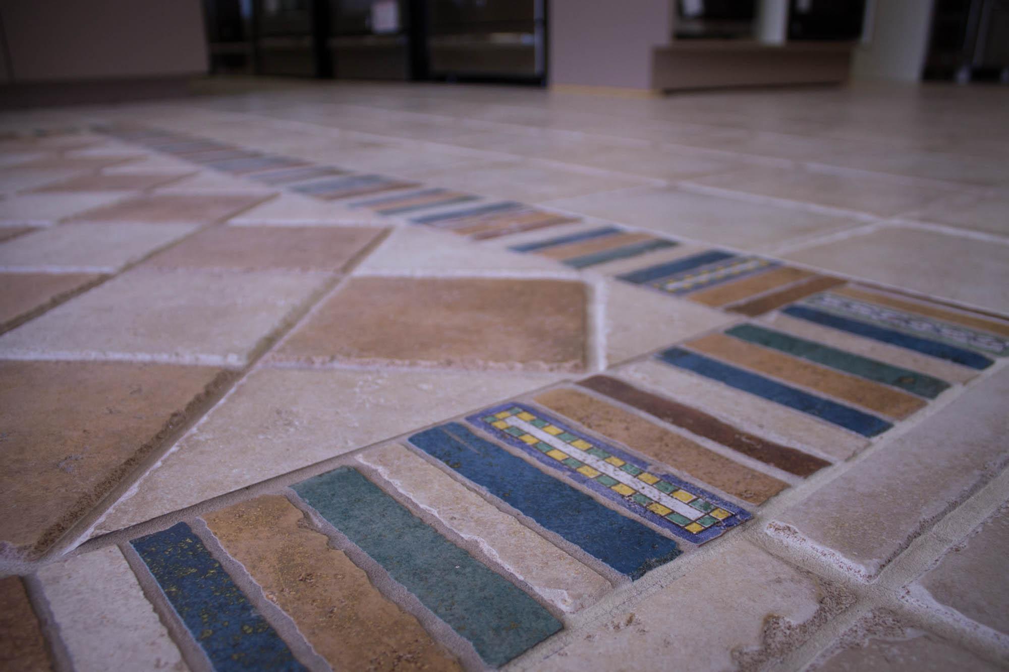 Portfolio commercial flooring professionals ceramic tile dailygadgetfo Choice Image