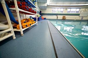 Specialty Floors